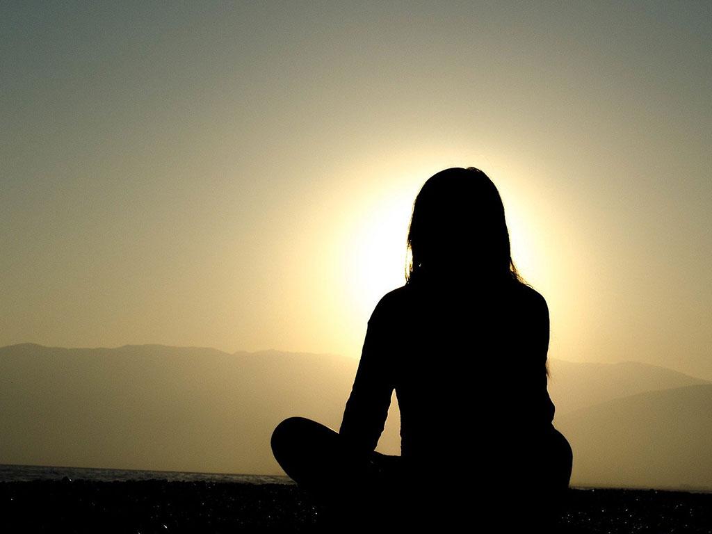Physiologie féminine et spiritualité